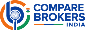 Compare Brokers India 2020